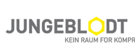 Logo Jungeblodt